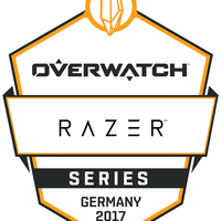 Overwatch Razer Series Germany - Ow Overwatch Genji Cosplay Costume Unisex White Coat Transparent PNG Resolution 200x200 - Free Download