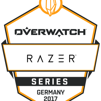 Overwatch Razer Series Germany - Ow Overwatch Genji Cosplay Costume Unisex White Coat Transparent PNG Resolution 400x400 - Free Download