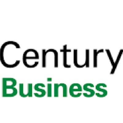 Business - Sign Transparent PNG Resolution 400x400 - Free Download