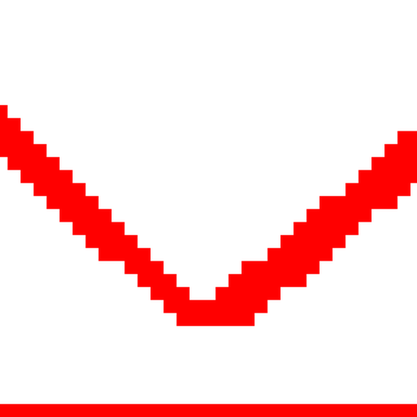 Gmail Logo - Sign Transparent PNG Resolution 600x600 - Free Download