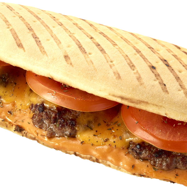 Sandwich Png Transparent PNG Resolution 600x600 - Free Download